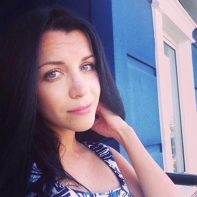 Ksenia Karpova