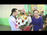 Анонс Сватание Богдан и Лиана 12.03.2016