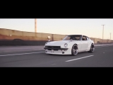 Z Dream Episode 4 Unleashed (starring Sung Kang)