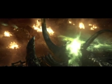 WoW_ Warlords of Draenor — Русский CGI трейлер! (HD 1080p) Gamescom 2014