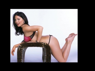 Olivia munn hot lingerie compilation - tribute n°1