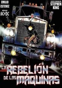 La rebelión de las máquinas