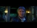 Звёздные войны Пробуждение силы Русский финальный трейлер HD