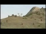 Кино в деталях. Сергей Безруков. Фильм Бригада (08.04.2006)