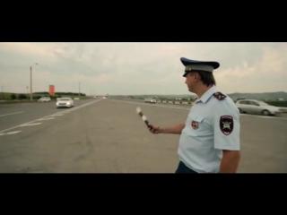 Дороги (2015) смотреть фильм онлайн бесплатно
