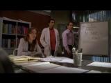 Доктор Хаус 13 серия 4 сезон Прощайте, мистер Добряк
