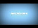 Обзорный видеоролик о мотошине METZELER Roadtec Z8. Шины и диски - 4tochki