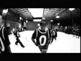 B-Real, Coolio, Method Man, LL Cool J And Busta Rhymes - Hit