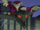 [HD] Грандиозный Человек-Паук | Новый Приключения Человека-Паука | The Spectacular Spider-Man, сезон 2 серия 13