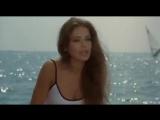 Безумно влюбленный (1981) супер фильм