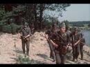 Государственная Граница Год 1941 1986 Часть 2