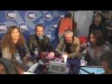 Festival du Film de Sarlat - le Quizz Jean Dujardin, Claude Lelouch, Elsa Zylberstein et Alice Pol