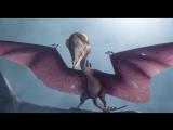 Миньоны (2015) Кроминьоны.1080p [vk.com/cinemaa_day]