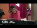 Violetta - Luz, Cámara… ¡Ups! - 12