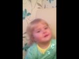 Говорят ты в садике материшься? #humor #prikol #policy #юмор #russia #россия #трамп #tramp #прикол #политика #sex #секс #ребенок