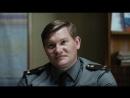 Фальшивая свобода - Бумер: Фильм второй (2006) [отрывок  фрагмент  эпизод]
