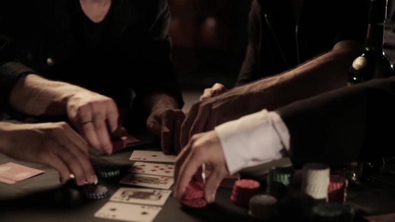 Kirill Zakharov choreography | Bang Bang by Marty Grimes (feat. G-Eazy) | @zachercake
