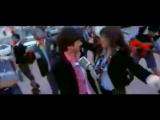 Шахид Капур и Айеша Такия песня из фильма Финал для Идиота или другое название Полный Финиш