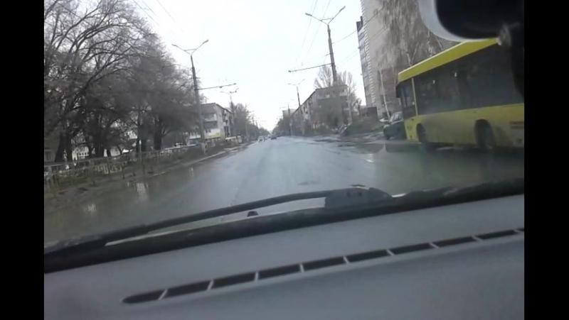 ул.Ленина от ул.50 лет Октября, до ул.Чапаева !