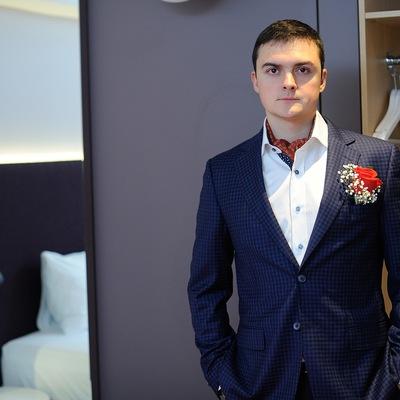 Михаил Рехвиашвили