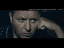 _Реверс_, трейлер пилотной версии фильма [720p]