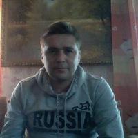 Александр Неркин