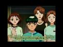 Tantei Gakuen Q | Школа детективов Кью 25 серия
