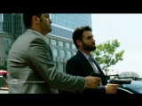 Морская полиция Лос-Анджелес/NCIS: Los Angeles (2009 - ...) ТВ-ролик (сезон 4, эпизод 1)