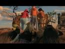 Мадагаскар 2Madagascar: Escape 2 Africa (2008) Фрагмент (дублированный)  ;Ловушка для туристов