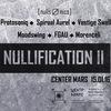 Nullification II