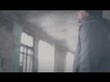 Руставели (Многоточие) feat.Граф-БезДна 2014
