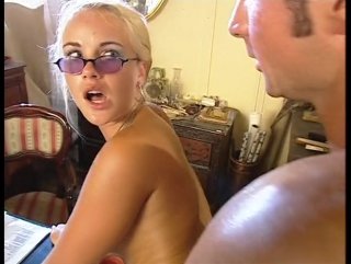 Sandy style - private matador 15 - sex tapes