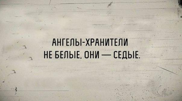 Православные праздники. Отмечаемые значимые даты! -b4XPp0q3Cw