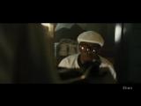 Dre пилит трек Al-Naafiysh (The Soul)