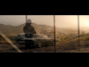 Wiz Khalifa - See You Again ft. Charlie Puth [Official Video] Furious 7 Soundtrack форсаж