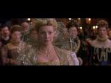 Влюблённый Шекспир(драма)