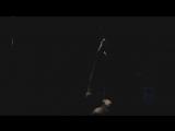 Рем Дигга &amp L (iZReaL) - + 500 (танцуй киса)