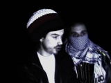 Смоки Мо - Сладкий Туман feat. Le Truk