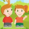 Whisper Arts Мобильные приложения для всей семьи