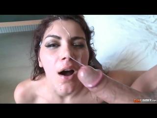 Porno compilation HD Handjob
