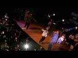 Snoop Dogg - Ain't No Fun (ft. Nate Dogg &amp Kurupt) Live at House of Blues HD