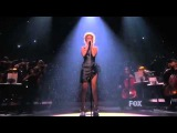 Haley Reinhart - I Who Have Nothing - Top 4