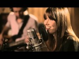 Little French Song Carla Bruni