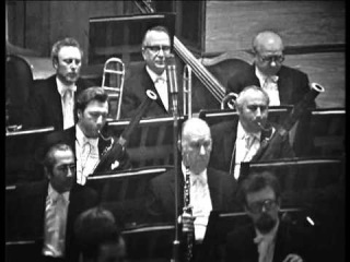 Концерт для виолончели с оркестром А.Дворжака