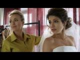 ОЧЕНЬ ЖИЗНЕННЫЙ ФИЛЬМ!! ᴴᴰ Во имя любви HD 720p (2015) Мелодрама, фильм, кино HD качество