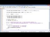 Как добавить видео на веб-страницу (Основы HTML и CSS)