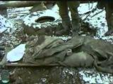 ДДТ   Умирали пацаны Шевчук в Чечне