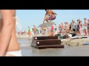 DB Skimboards: Summer is better on a skimboard