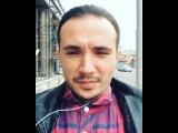 #Мартынов Игорь on Instagram А у нас ветер
