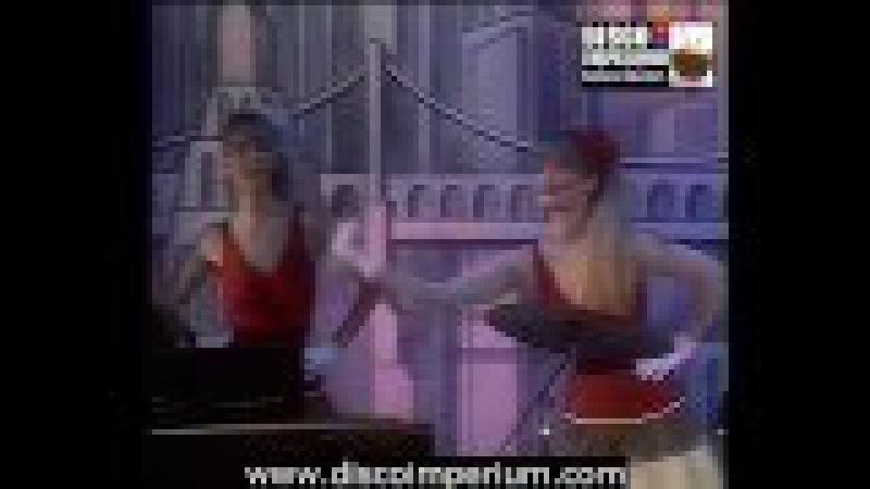 Chaplin Band - Il Veliero mp4 * by magistar